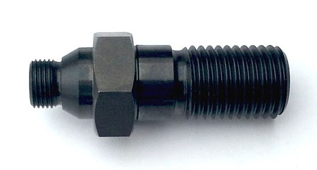 "Adapter z 1/2"" na 5/4"" (1 i 1/4"" UNC)"