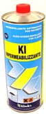 KLINDEX KI WATERPROOFING